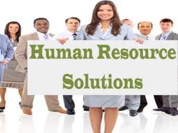 startup solutions