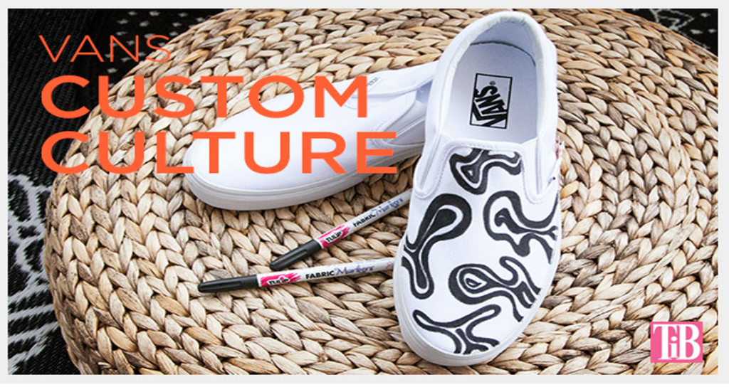 Image result for vans custom